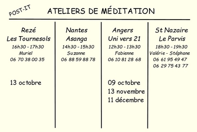 Post it calendrier méditation Rezé Nantes Angers St Naz-6.jpg